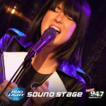 KKDO_Phantogram_SoundStage1