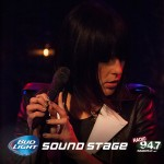 KKDO_Phantogram_SoundStage10
