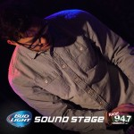 KKDO_Phantogram_SoundStage2
