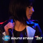 KKDO_Phantogram_SoundStage3