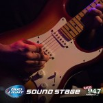 KKDO_Phantogram_SoundStage4