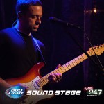 KKDO_Phantogram_SoundStage5