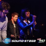 KKDO_Phantogram_SoundStage6