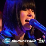 KKDO_Phantogram_SoundStage8
