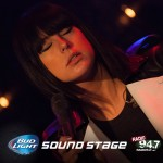 KKDO_Phantogram_SoundStage9