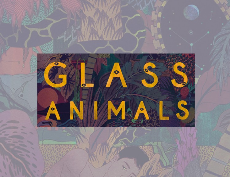 GlassAnimals_AutoFlat2-1