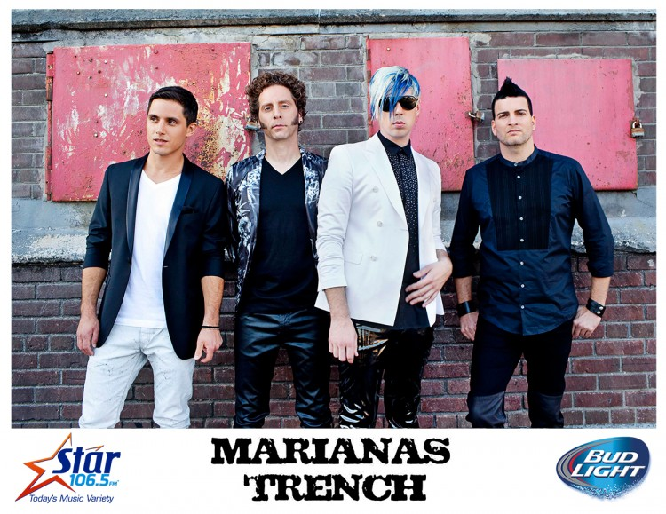 Marianas-Trench_Flat-copy